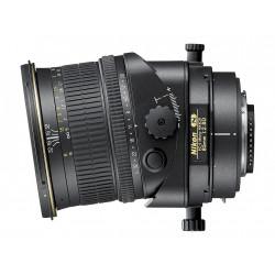 Nikon PC-E Nikkor 85mm f/2.8D