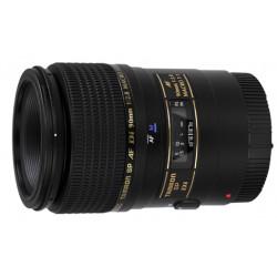AF 90mm f/2.8 SP DI Macro за Canon