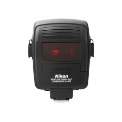 светкавица Nikon SU-800 WIRELESS SPEEDLIGHT COMMANDER