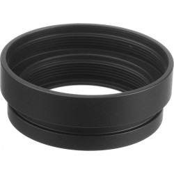 Accessory Hasselblad HVM Correction Lens Holder