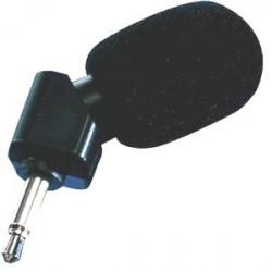 Microphone Olympus ME-12
