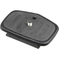 Accessory Velbon QB-5W Headplate