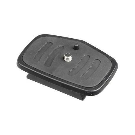 Velbon QB-5W Headplate