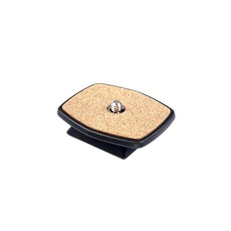 Velbon QB-157 Headplate