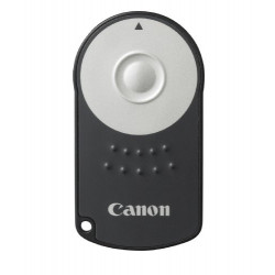 Canon RC-6 Wireless Remote Controller