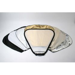 Lastolite triflip 3696 Базов комплект 8 в 1 75 см