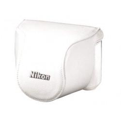 Nikon калъф CB-N1000 (Nikon 1 V1 + обектив 1 NIKKOR VR 10 mm )