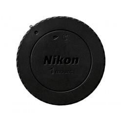 Accessory Nikon BF-N1000 Body Cap
