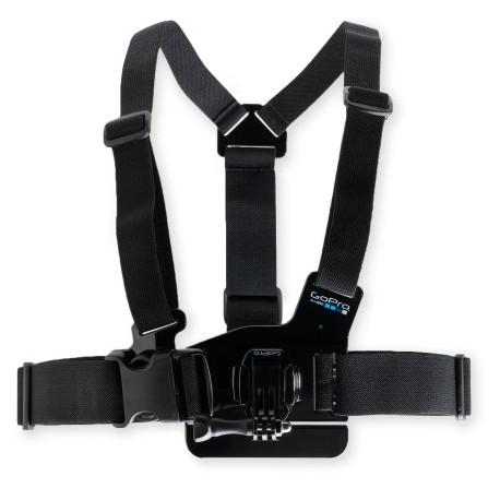 GoPro Chest Mount Harness - Нагръден колан