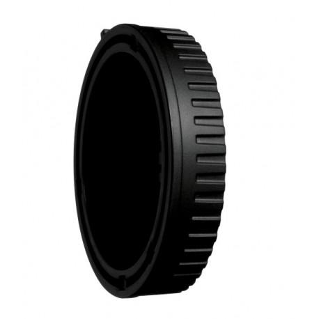 Nikon Задна капачка за обектив от серията Nikon 1