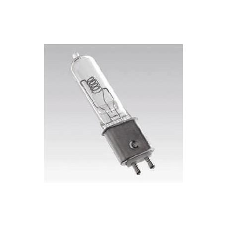 Dynaphos Халогенна лампа QL-1000