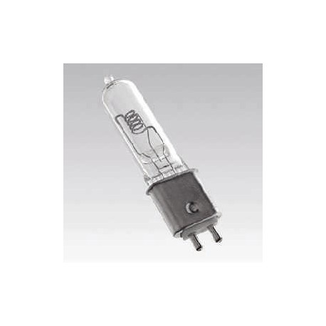 Dynaphos Халогена лампа QL500