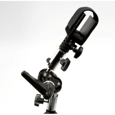 Lastolite TriGrip 2430 Mounting bracket