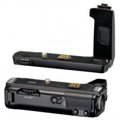 Olympus HLD-6 Battery Grip