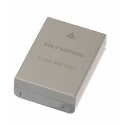 Battery Olympus BLN-1