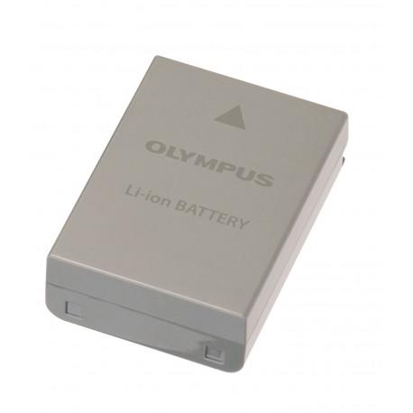 Olympus BLN-1