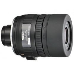 аксесоар Nikon FEP-20-60