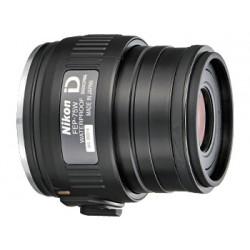 Accessory Nikon FEP-75W