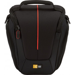 Bag Case Logic DCB-306 (Black)