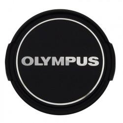 аксесоар Olympus LC-37B Lens Cap