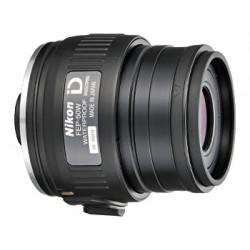 аксесоар Nikon 40x/50x Wide (FEP-50W)