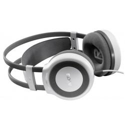 слушалки AKG K514 MK II Headphone