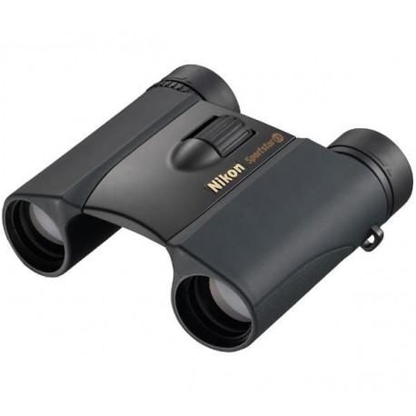 Nikon 8X25 SportStar EX (тъмно сив)