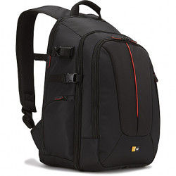 Backpack Case Logic DCB-309 (Black)