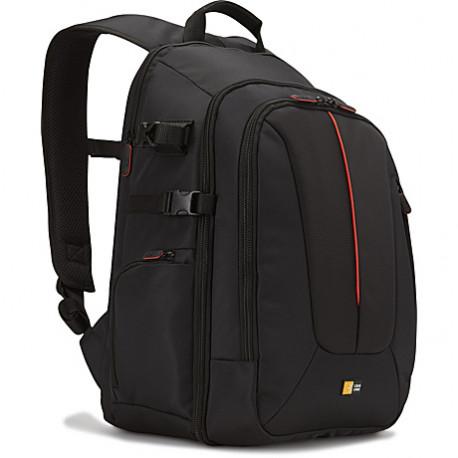 Case Logic DCB-309 (Black)