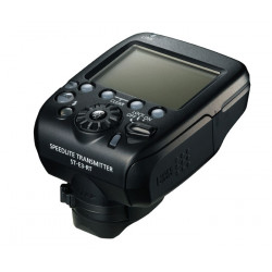 аксесоар Canon ST-E3-RT Speedlite Transmitter