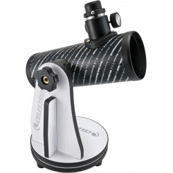 Celestron FirstScope 76