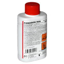 Photo Chemistry Foma Fomadon R09 250ml