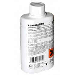 фото химия Foma Fomacitro 250ml