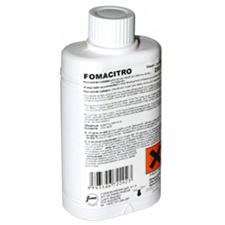 Foma Fomacitro 250ml