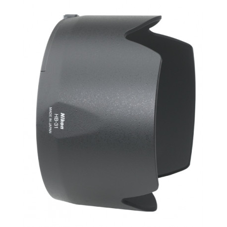 Nikon HB-31 Lens Hood (байонет)