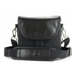 чанта Nikon Case P-08(черно)