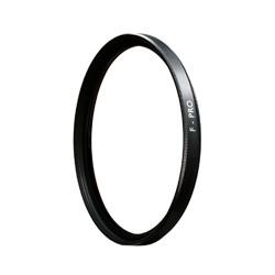 филтър B+W UV (010) 40,5mm X 0,5
