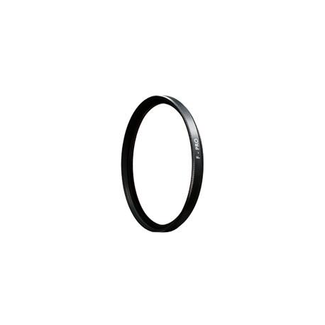 B+W UV (010) 40,5mm X 0,5