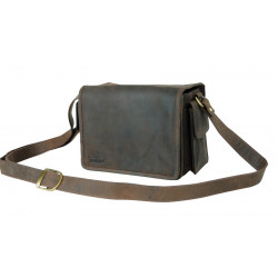 чанта Kalahari Kaama L-14 + аксесоар Kalahari L-57 Калъф за филтри