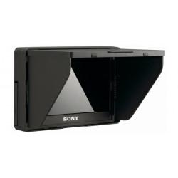Accessory Sony V55 LCD monitor