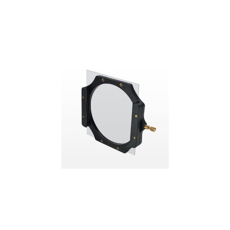Lee Filters Polariser: Circular Effect 100 X 100mm