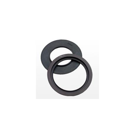 Lee Filters 72mm Adaptor Ring