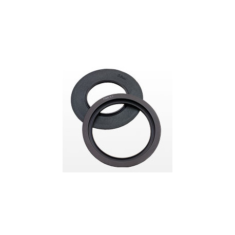 Lee Filters 62mm Adaptor Ring