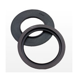 Lee Filters 58mm Adapter Ring (for wide-angle lenses)