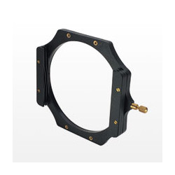 Holder Lee Filters Push-On Filter Holder - Holder for up to 3 100mm filters