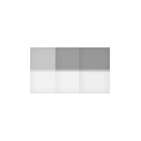 Lee Filters Neutral Density Grad Set - Hard 100 Х 150mm - комплект от три филтъра
