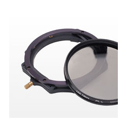 държач Lee Filters 105mm Accessory Ring