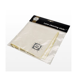 Accessory Lee Filters Cleaning Cloth