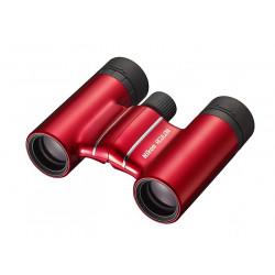 Binocular Nikon ACULON T01 10x21 (red)