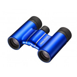 Binocular Nikon ACULON T01 8x21 (blue)